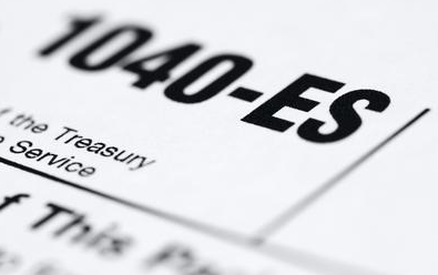 Reminder: Deadline Postponed to July 15 For Those Who Pay Estimated Taxes