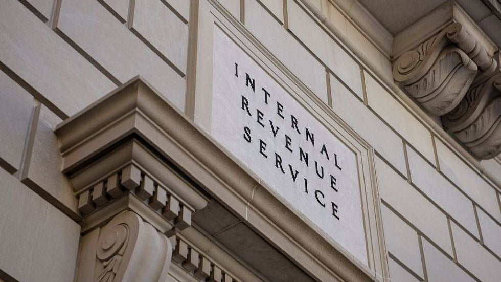 IRS unveils new People First Initiative; COVID-19 effort temporarily adjusts, suspends key compliance programs