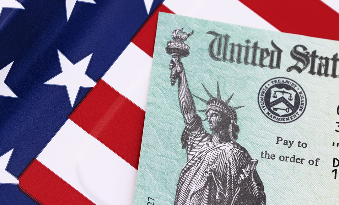 Tax Returns Are Due Today – Taxpayers Who Can't Pay Should Still File Today