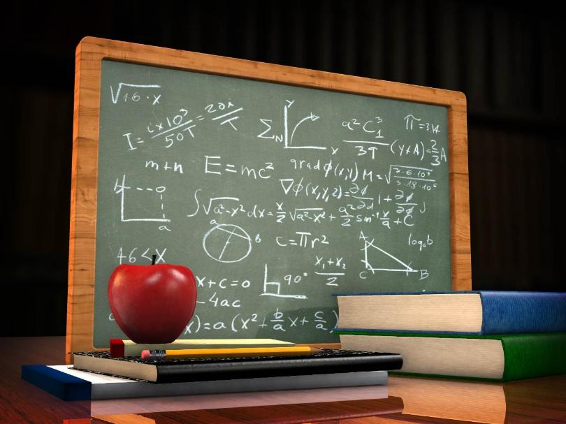 Tax Breaks for Teachers and Educators