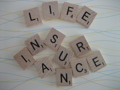 Why Now Is The Best Time to Buy Life Insurance