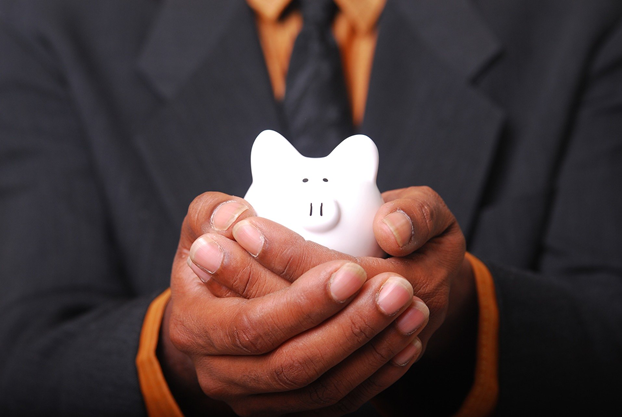Smart Money Management Tips for Young Adults